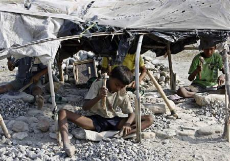 bhutanese refugee in nepal The economic situation of bhutanese refugees is a difficult one under the law, bhutanese refugees are not considered nepalese citizens, and the nepali government.