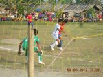 Football Tournament_HK (14)